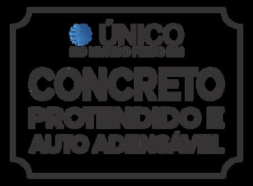 UNICO NO MUNDO.png