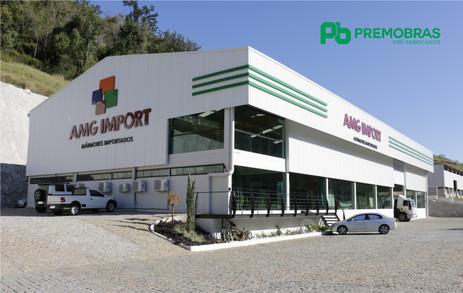 Galpão Premobras 28.jpg