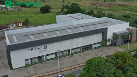 Galpão Premobras 44.jpg