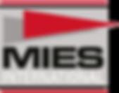 MIES logo