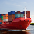Sea Freight News Snippits
