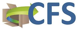 cfs logo2.jpg