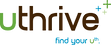 uthrive_logo_final%20(2)_edited.png