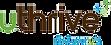 uthrive_logo_final%20(2)_edited.png