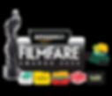 filmfare-awards-logo-amazon.png