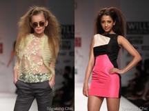 Indian designer duo Walnut to be part of Japan Fashion Week