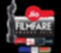 filmfare-awards-logo.png
