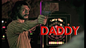 Loved Arjun Rampal's look in Daddy trailer? Here are the brains behind it!