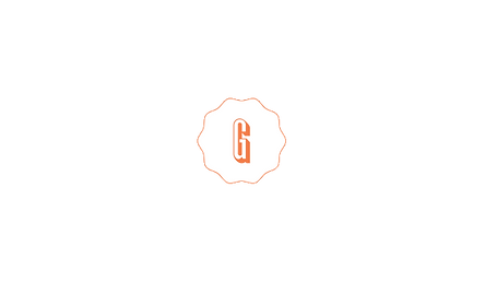 GM4 Logo.png