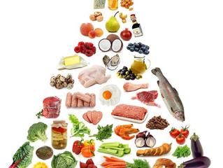 Critics of the LCHF diet: Who are they?
