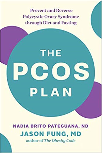 The PCOS Plan book Cover official.jpg