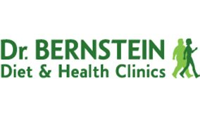 bernstein diet