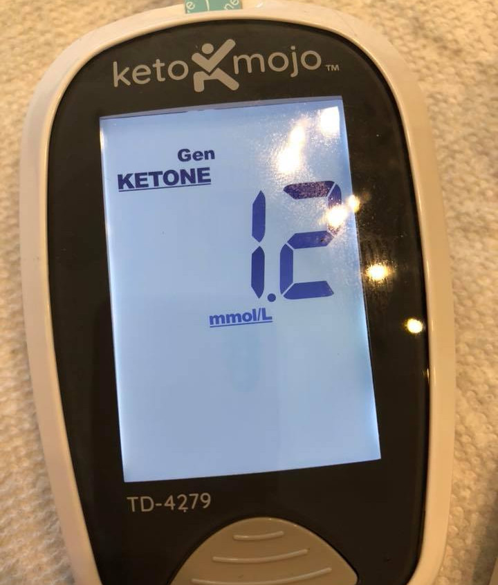june_14_pm_Blood_ketones_1_hour_after_meal_(dropped_from_3.4_😲)