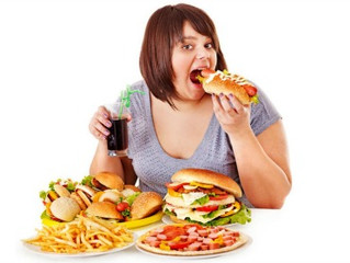 The Fear of Eating Fat