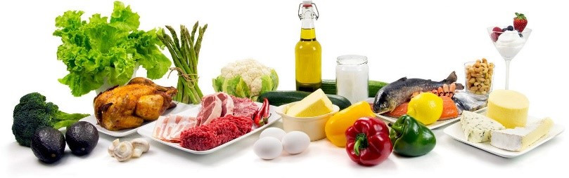Keto Diet Dietdoctor.com