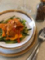 salmon zpaghetti.jpg