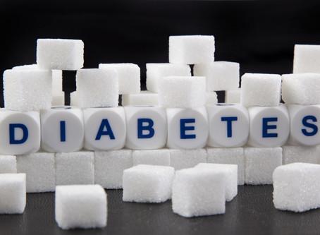 Diabetes: A Historical Look