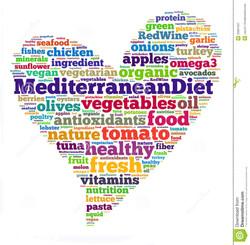 mediterranean-diet-26891331