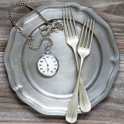 Instagram_Intermittent-Fasting