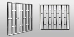 reja-rectangular