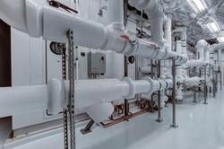 plumbing-1103725