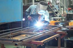 welding-1628552