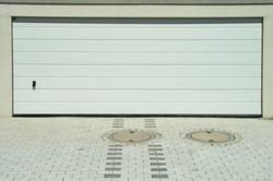 garage-1379189