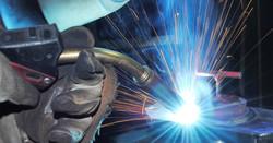 welding-1597999