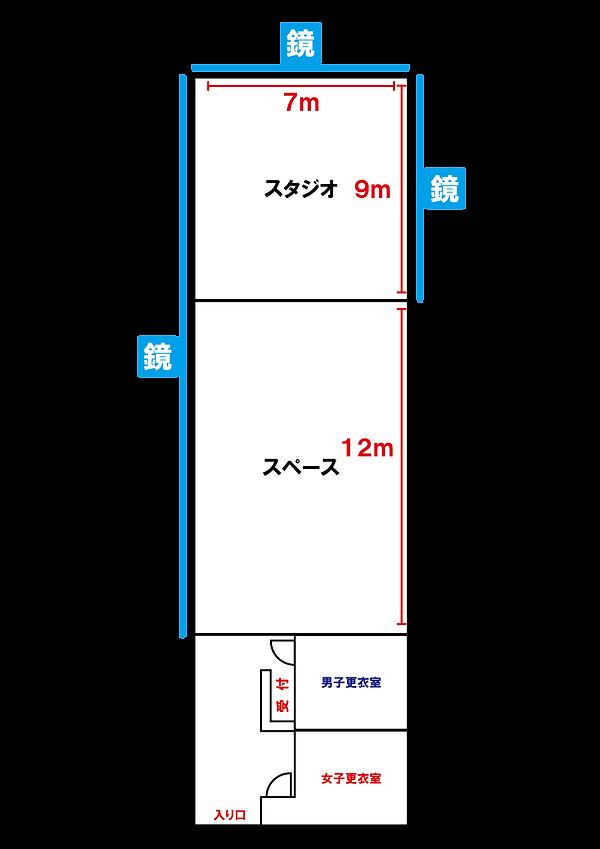 レンタル間取り図.png