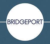 bridgeport-logo.jpg