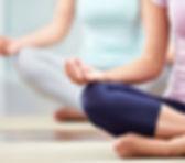 Meditating 3.jpg