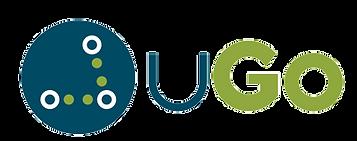 UGO_LOGO2.png