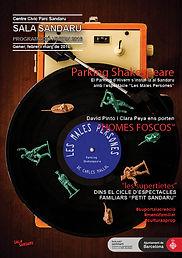 Revista Sala Sandaru rosa 1t antiga 16.j