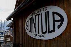 Sointula Pop 800-397