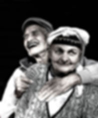 couple-old-people-731204.jpg