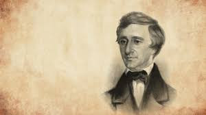 Be better than Thoreau when writing your book
