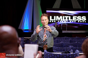 limitless-great-exp-gest-WEB-1011-600x40