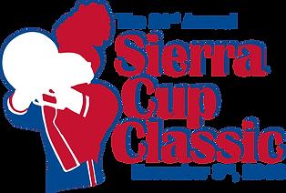 SCC_Logo_2018.png
