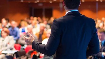 speaker-pov-presentation-keynote-1217.jp