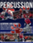 Fresno State Drumline