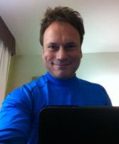 blue-shirt-big-smile-mac-web0-2014-167x2