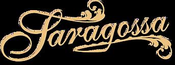 saragossa logo6copy.png