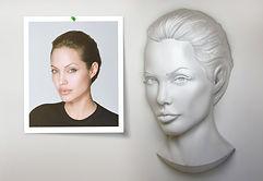 3d-model-po-foto_Angelina-Jolie.jpg