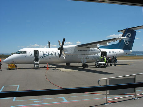 Rotorua Airport Taxi.jpg