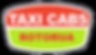 Rotorua Taxi Cabs Logo.png