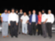 taxi-drivers-at-sulphur-point-549px.jpg