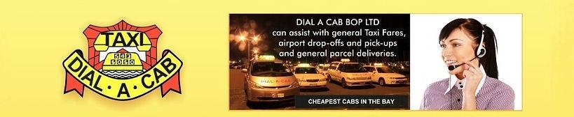 dial-a-cab.jpg