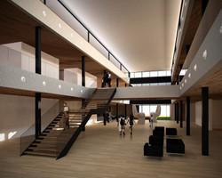 Interiores+ACCESO