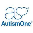 autismone1.jpg