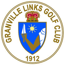 logoLinksGranville.jpg